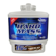 Inner Armour Hard Mass Gainer,  15 lb  Chocolate