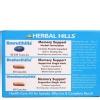 Herbal Hills Smrutihills Kit (Smrutihills,Brahmihills, Shankhpushpihills),  3 Piece(s)/Pack