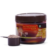 Nutricharge Kids,  Delicious Chocolate  0.2 kg
