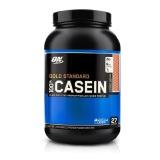 ON (Optimum Nutrition) Gold Standard 100% Casein,  2 lb  Raspberry Smoothie