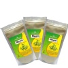 Herbal Hills Neem Powder (Pack of 3),  0.1 kg