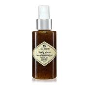 Just Herbs Cleansing Gel,  Honey Exfoliating  100 Ml