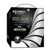 Six Pack Nutrition 100% Whey,  8.8 lb  Choco Delight