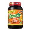 Proence Nutrition Dazzle,  2.2 lb  Orange