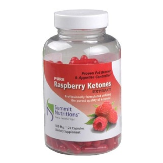 summit nutritions pure raspberry ketones extracts 500 mg 120 capsules online in india. Black Bedroom Furniture Sets. Home Design Ideas