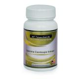 Homecheck Garcinia Cambogia Extract,  30 Capsules