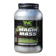 Tara Nutricare Magik Mass,  2.2 lb  Vanilla
