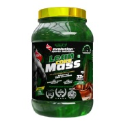 ESN Lean Core Mass,  2.2 lb  Chocolate