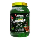 ESN Lean Core Mass,  Chocolate  2.2 Lb