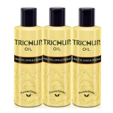 Trichup Oil (Pack of 3),  100 ml  Healthy, Long & Strong