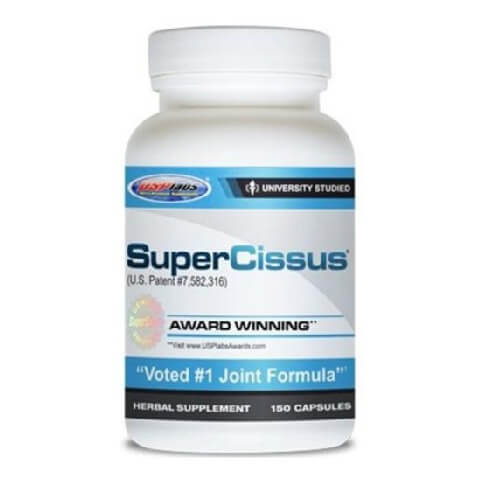 USPlabs Super Cissus,  150 capsules