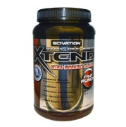 Scivation Xtend BCAA(Intra Workout Catalyst),  2.6 lb  Fruit Punch