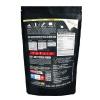 Vigour Fuel 100% Whey Protein Premium,  2 lb  Milk Toffee