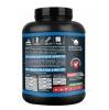 Vigour Fuel Iso Plus Whey Protein,  2.2 lb  Mint Chocolate