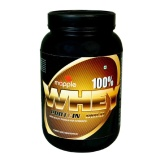 Mapple 100% Whey Protein Gold,  2.2 Lb  Unflavoured
