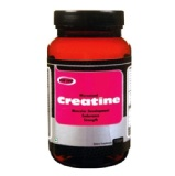 ONS Creatine Monohydrate,  Unflavoured  0.33 Lb