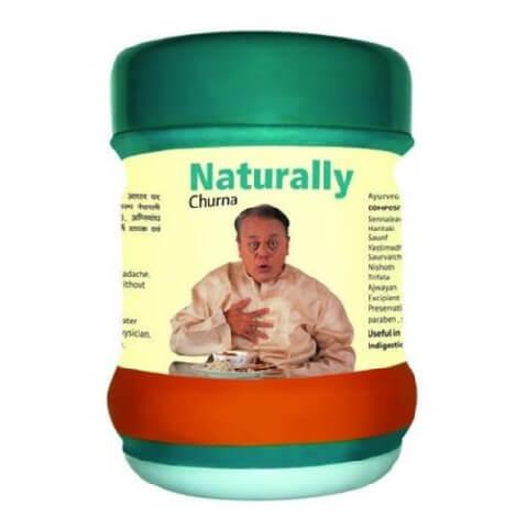 Ayukalp Naturally Churna,  1 kg