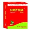 Shrey's Shreytone (Ashwagandha),  30 capsules