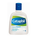 Cetaphil Gentle Skin Cleanser,  237 Ml  All Skin Types