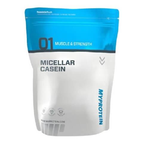 Myprotein Micellar Casein,  2.2 lb  Chocolate