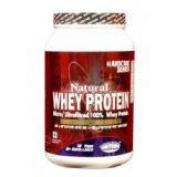 GDYNS Natural Whey Protein,  2.2 Lb  Choco