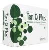 NWIL Ten Q Plus,  100 tablet(s)