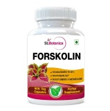 St.Botanica Forskolin Extract (500 Mg),  90 Veggie Capsule(s)  Unflavoured
