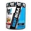 BPI Sports Best Bcaa,  0.66 lb  Fruit Punch
