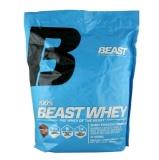 Beast Sports Nutrition 100% Beast Whey,  4.16 lb  Chocolate