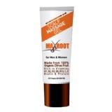 Maxroot Scalp Massage Gel,  180 G  Hair Gel