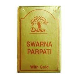 Dabur Sawran Parpati,  1 kg