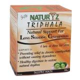 Naturyz Triphala,  30 Tablet(s)