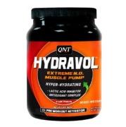 QNT Hydravol,  1.8 lb  Orange