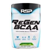 RSP Nutrition Regen,  0.582 lb  Lemon Lime