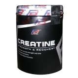 FB Nutrition  Creatine,  Unflavoured  0.66 Lb