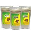 Herbal Hills Haritaki Powder,  0.3 kg  - Pack of 3