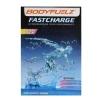 Bodyfuelz Fast Charge,  2.2 lb  Mango