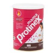 Protinex Mama,  Chocolate  0.25 kg