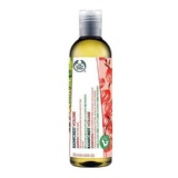 The Body Shop Rainforest Volumising Shampoo,  250 Ml  For All Hair Types