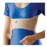 Oppo Medical Rib Belt Womens,  Beige  Free Size