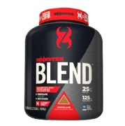 Cytosport Monster Blend,  3.75 lb  Chocolate