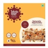 MojoBar Healthy Energy Bar,  6 Piece(s)/Pack  Nutty Apricot