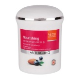 VLCC Nourishing Day Cream,  50 G  Anti Ageing