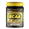 Olympia BCAA 2:1:1,  0.33 lb  Blueberry