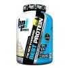 BPI Sports Best Protein, 5 lb Vanilla