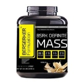 BSRK Definite Mass,  Chocolate  6.6 Lb