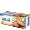 GAIA Sugar Free Bites,  Unflavoured  0.2 kg