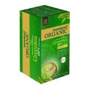 Healthbuddy Organic Premium Darjeeling Green Tea,  25 Piece(s)/Pack  Unflavoured