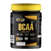 ONS BCAA 2:1:1,  0.33 lb  Unflavoured