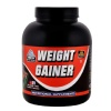 Amaze Weight Gainer,  6.6 lb  Chocolate